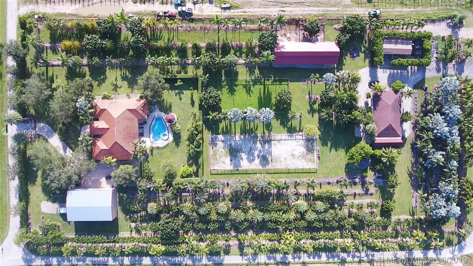 15225 Sw 210th St Miami, FL 33187