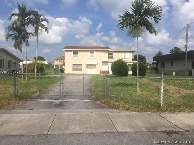 4240 SW 84th Ave, South Miami, Florida