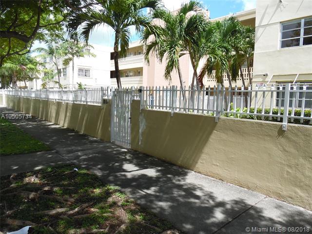 1851 NE 168th St, one of homes for sale in Miami Shores