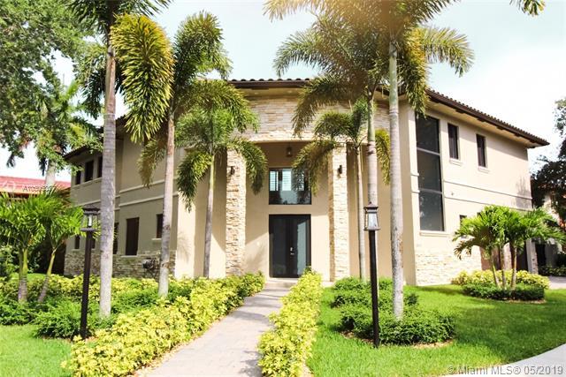 16620 NW 84th Ct, Hialeah Gardens, Florida