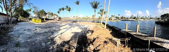 2712 Palmetto Ct Pompano Beach, FL 33062