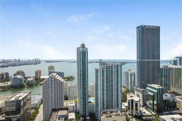 801 S Miami Ave - photo 9