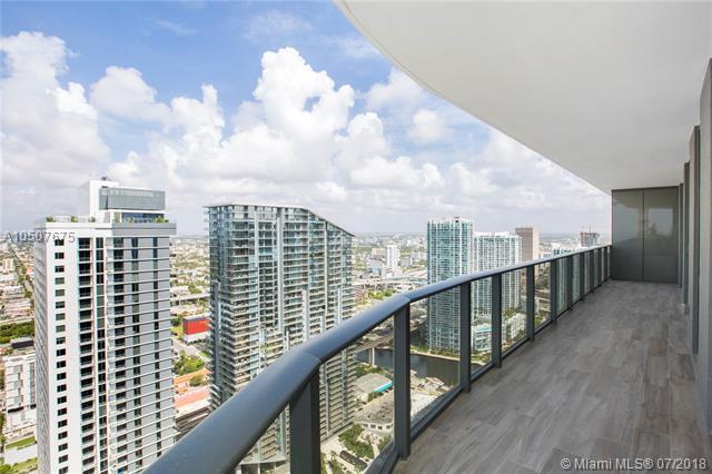 801 S Miami Ave - photo 8