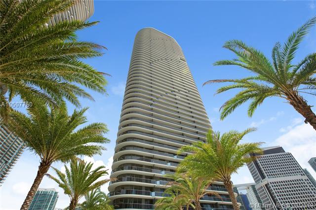 801 S Miami Ave Miami, FL 33131