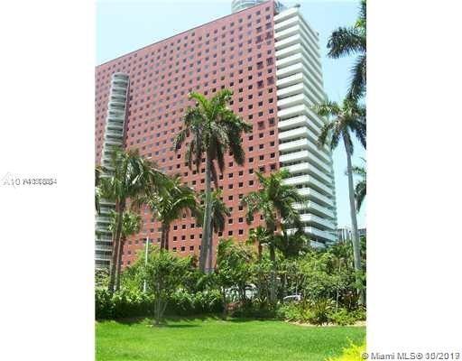 1627 Brickell Ave Miami, FL 33129