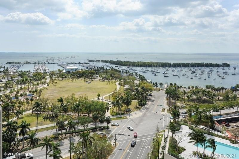 3400 SW 27th Ave, Coral Gables, Florida
