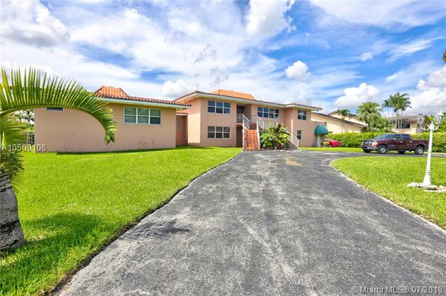 11850 SW 49th St, Kendall, Florida