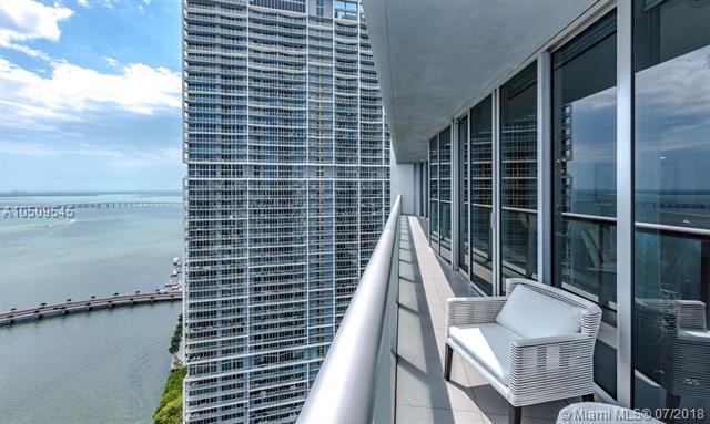 465 Brickell Ave Miami, FL 33131