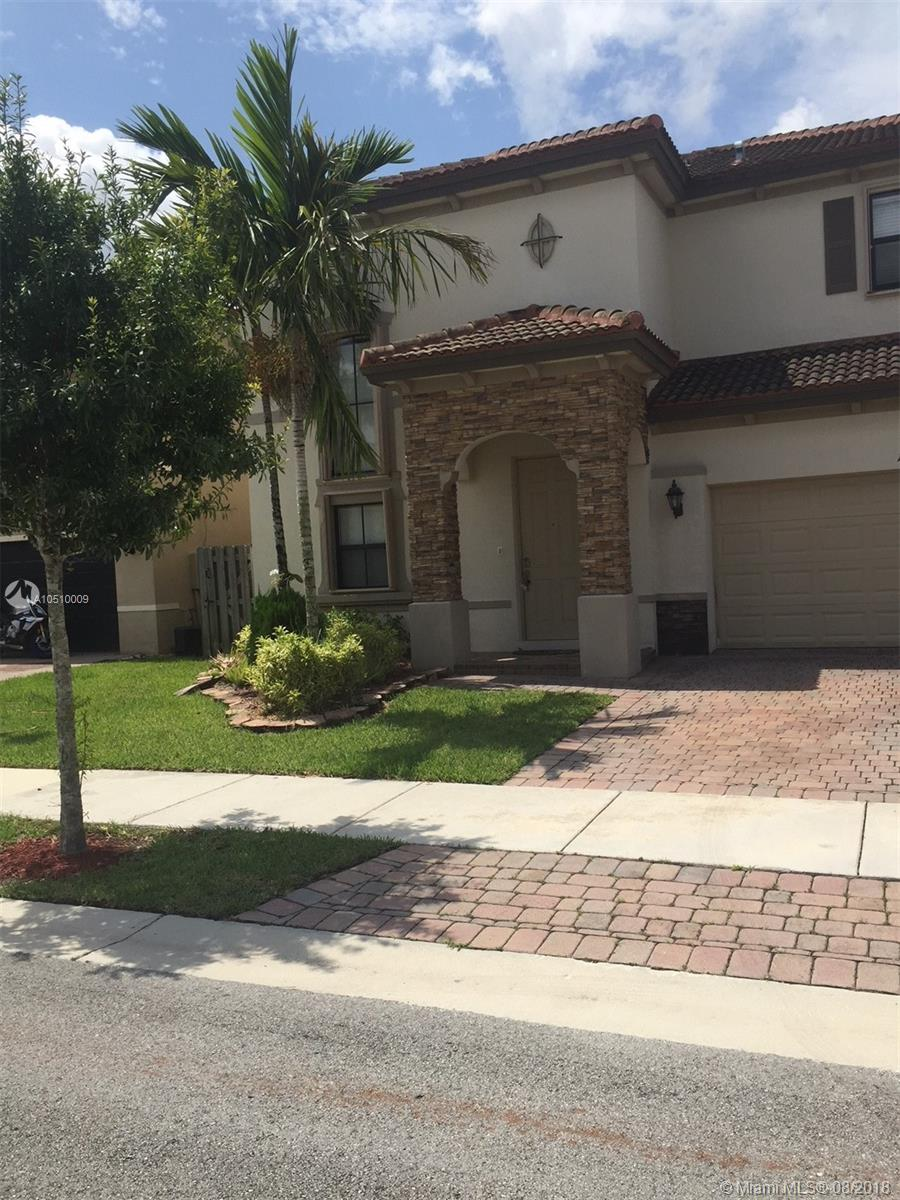 15546 SW 117 St, Kendall, Florida