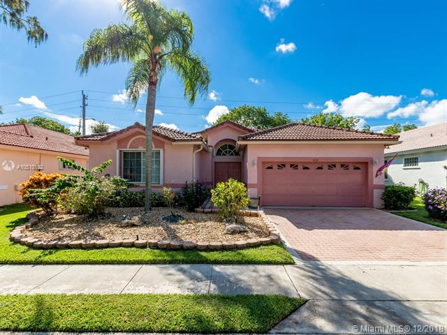 Tamarac Homes for Sale -  Gated,  8722 NW 75th Ct