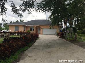 20175 Sw 208th St Miami, FL 33187