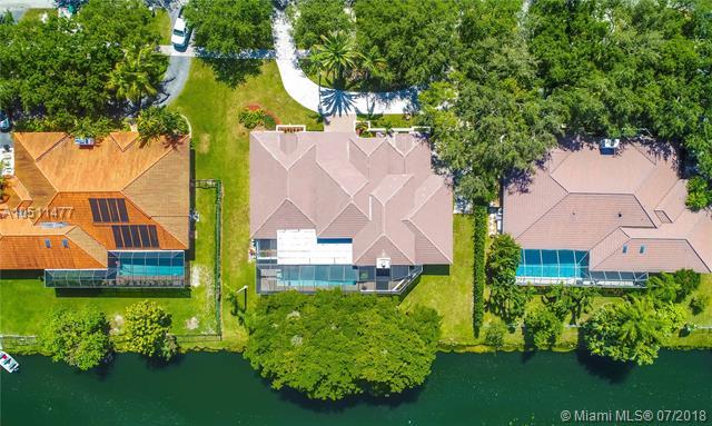 Palmetto Bay-Miami Homes for Sale -  Price Reduced,  16220 SW 77th Ave