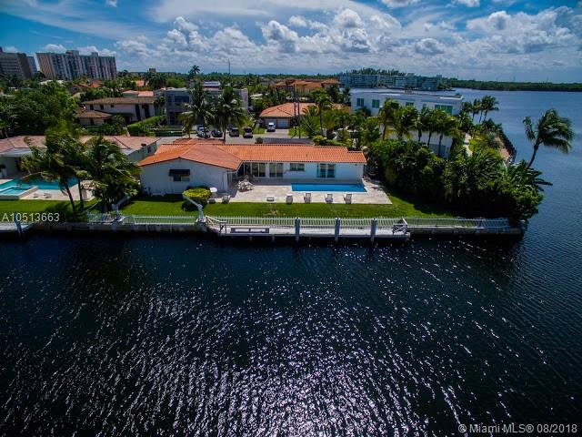 16481 Ne 31st Ave North Miami Beach, FL 33160