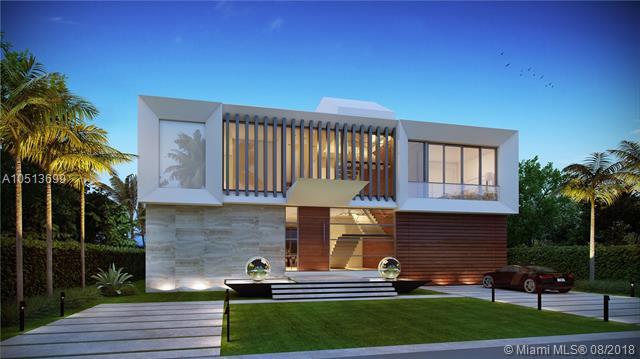 16466 Ne 31st Ave North Miami Beach, FL 33160