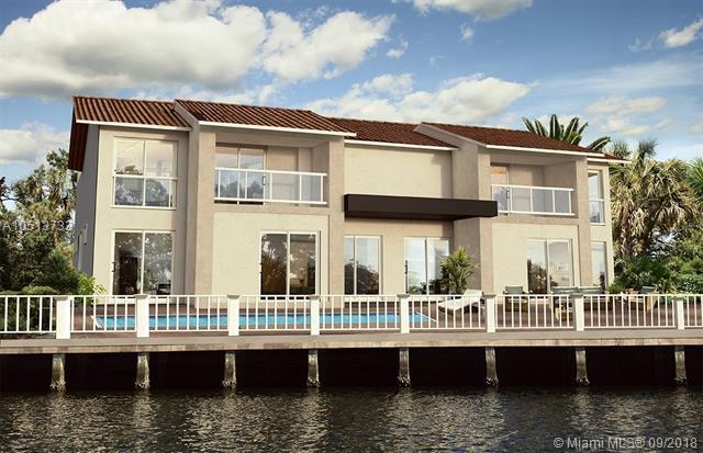 16465 Ne 31st Ave North Miami Beach, FL 33160