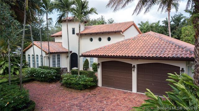 16208 Nw 83rd Pl Miami Lakes, FL 33016