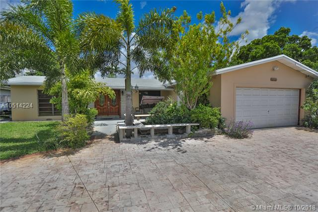 5201 Harrison, Hollywood, Florida