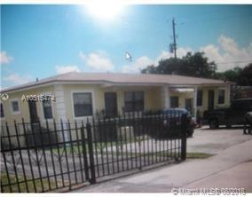 9533 Nw 26th Ave Miami, FL 33147