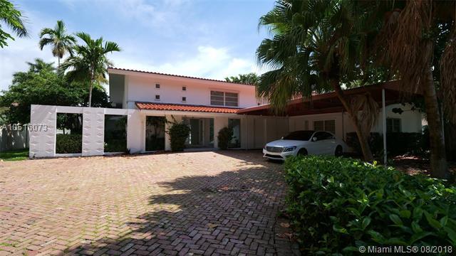 1015 S Southlake Dr, Hollywood, Florida