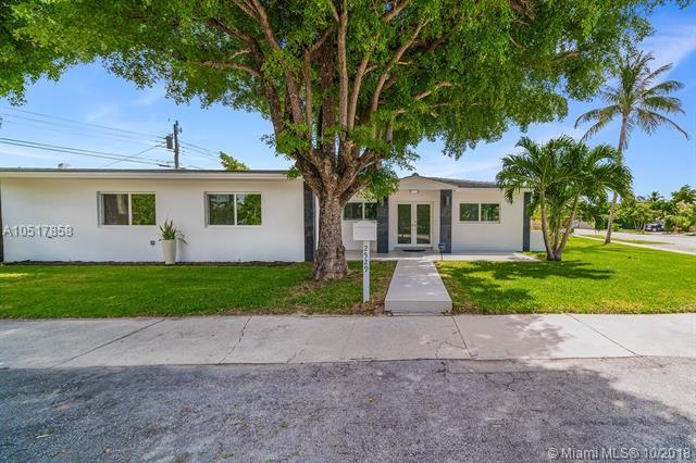 2529 SW 65th Ave, South Miami, Florida