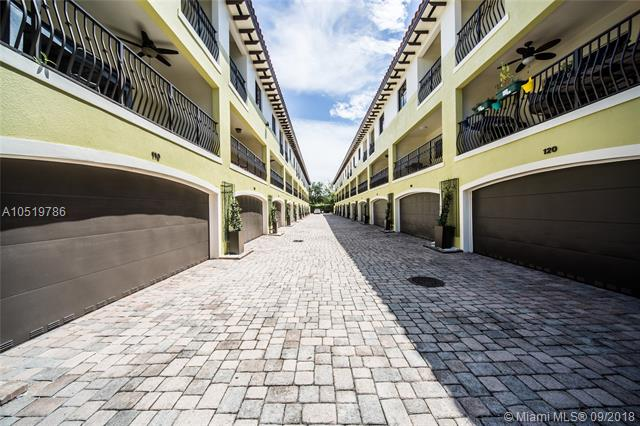 3204 Bird Ave 117, Pinecrest in Miami-dade County County, FL 33133 Home for Sale