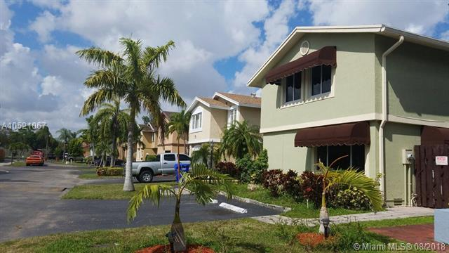 931 Nw 106 Miami, FL 33172