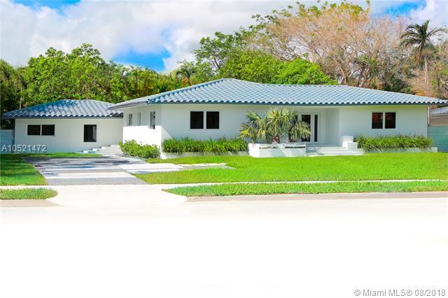 3054 S Miami Ave Miami, FL 33129