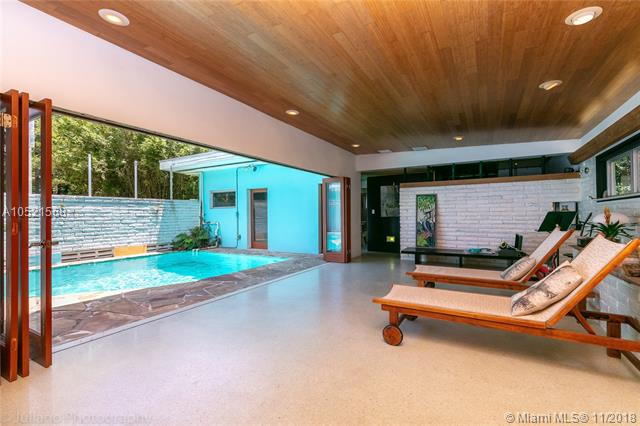 7600 SW 69th Ave, South Miami New Listings for Sale