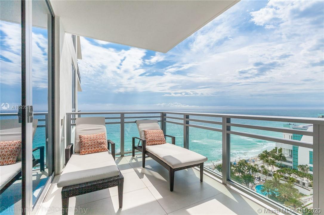 3535 S Ocean Dr, one of homes for sale in Hollywood