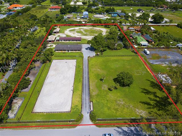 6155 SW 123rd Ave, Kendall, Florida