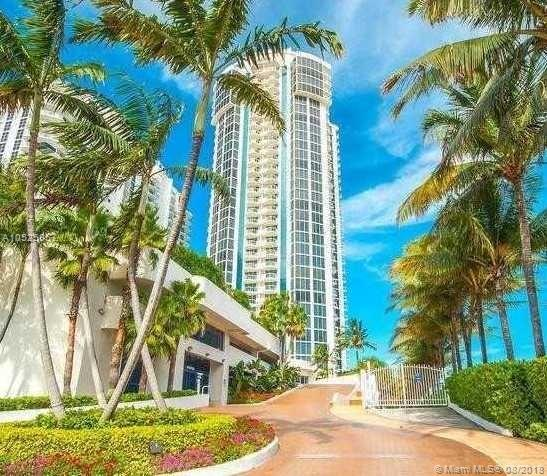 18671 Collins Ave, Sunny Isles Beach in Miami-dade County County, FL 33160 Home for Sale