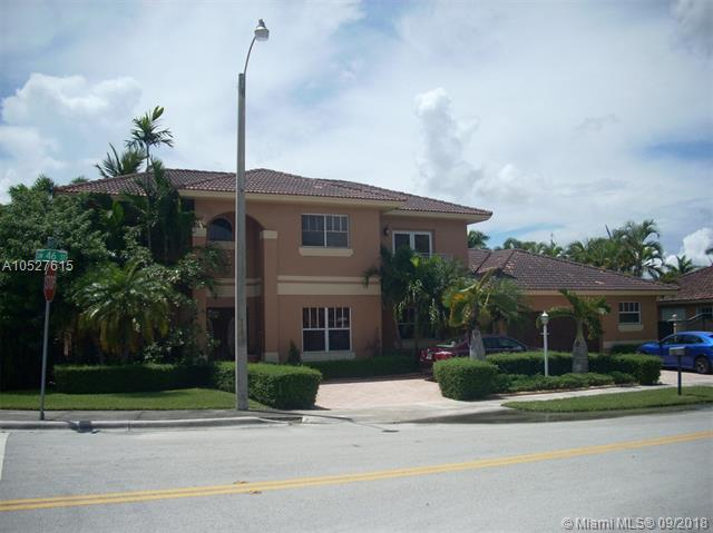 15712 Sw 46th St Miami, FL 33185