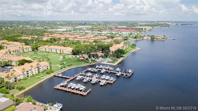 110 Yacht Club Way Hypoluxo, FL 33462