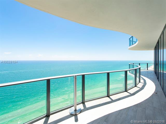 19575 Collins Ave Sunny Isles Beach, FL 33160