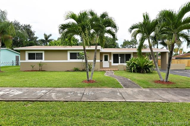 9440 SW 181st St, Palmetto Bay-Miami, Florida