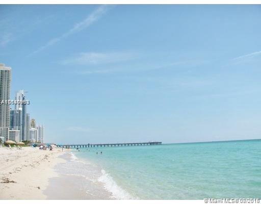 16047 Collins Ave, Sunny Isles Beach, Florida