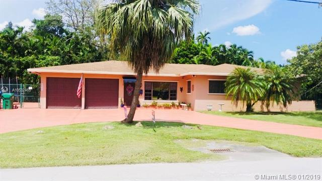 6041 SW 29 STREET,South Miami  FL