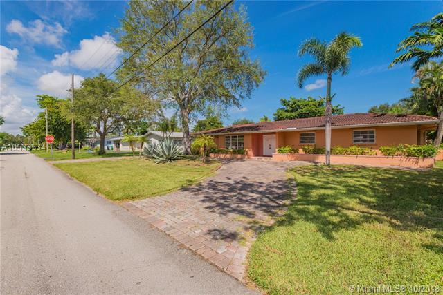 Palmetto Bay-Miami Homes for Sale -  Waterfront,  15745 SW 77th Ct