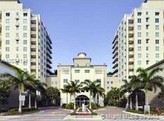 350 N Federal Hwy Boynton Beach, FL 33435