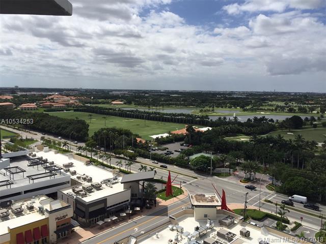 5300 Paseo Blvd, Doral, Florida