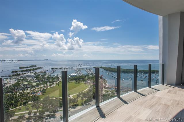 2821 S Bayshore Dr, one of homes for sale in Pinecrest