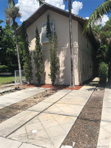 3611 Charles Ave, Pinecrest, Florida