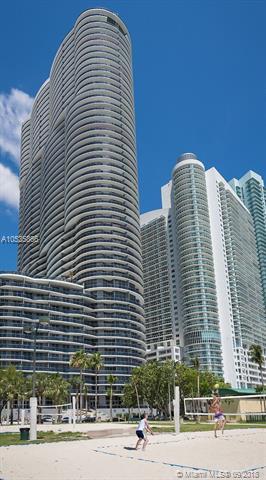 488 Ne 18th Miami, FL 33132