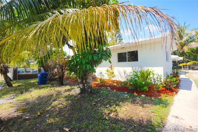 1497 NE 118th Terrace, Miami Shores, Florida
