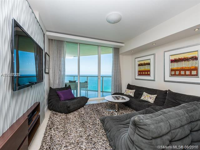 16699 Collins Ave, Sunny Isles Beach, Florida
