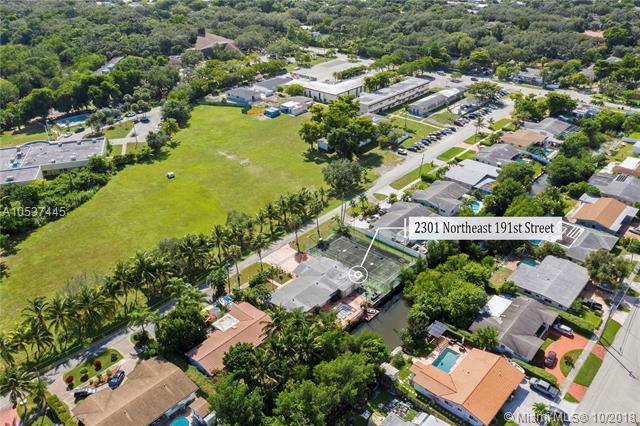 2301 Ne 191st St Miami, FL 33180