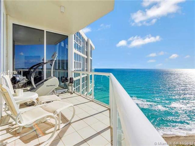 6051 N Ocean Dr, Hollywood, Florida