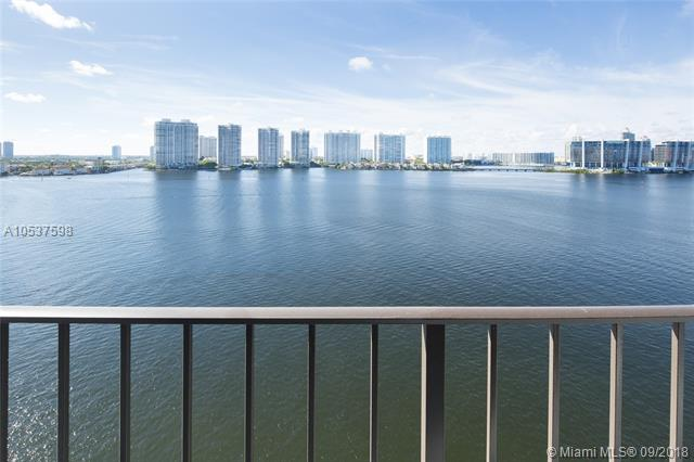 17720 N Bay Rd, Sunny Isles Beach, Florida