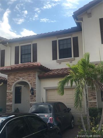 288 SE 37th Terr, one of homes for sale in Homestead