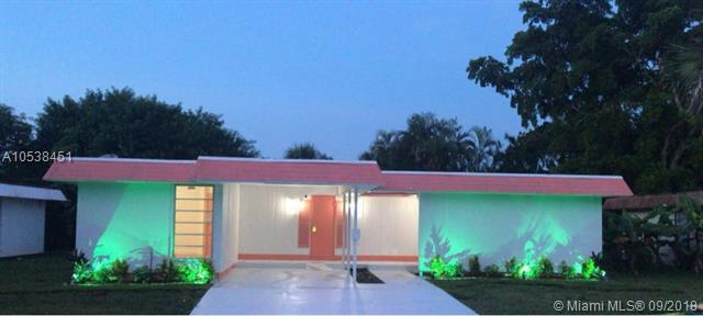Tamarac Homes for Sale -  Price Reduced,  6408 Brookwood Blvd